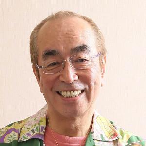 f:id:oyakudachi395:20200116111543p:plain