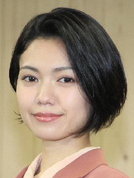 f:id:oyakudachi395:20200116111640p:plain