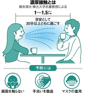 f:id:oyakudachi395:20200117095723p:plain