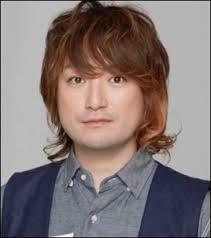f:id:oyakudachi395:20200117115450p:plain