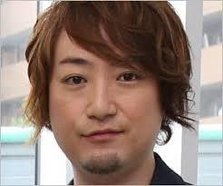 f:id:oyakudachi395:20200117115530p:plain