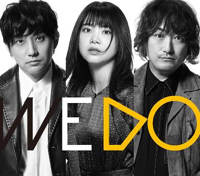 f:id:oyakudachi395:20200117115652p:plain