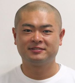 f:id:oyakudachi395:20200117210155p:plain
