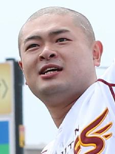 f:id:oyakudachi395:20200117210243p:plain