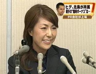 f:id:oyakudachi395:20200118103518p:plain