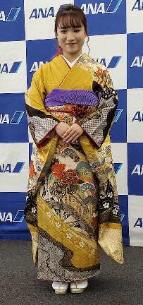 f:id:oyakudachi395:20200119111012p:plain