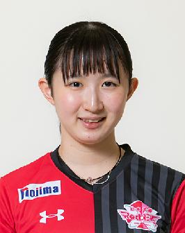 f:id:oyakudachi395:20200119164353p:plain