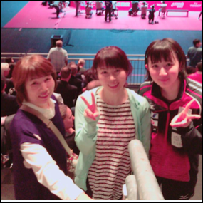 f:id:oyakudachi395:20200119164450p:plain