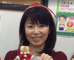 f:id:oyakudachi395:20200119164504p:plain