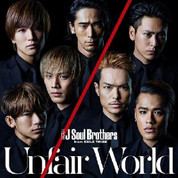 f:id:oyakudachi395:20200119204606p:plain