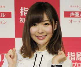 f:id:oyakudachi395:20200120095505p:plain