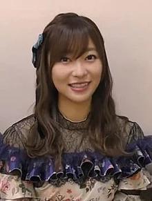 f:id:oyakudachi395:20200120095535p:plain