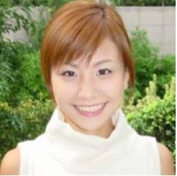 f:id:oyakudachi395:20200122170728p:plain