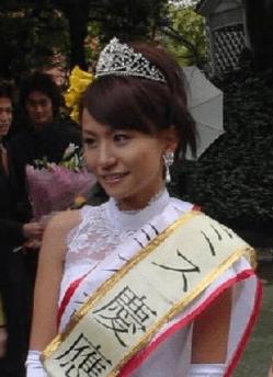 f:id:oyakudachi395:20200122170748p:plain