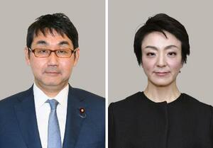 f:id:oyakudachi395:20200123170212p:plain