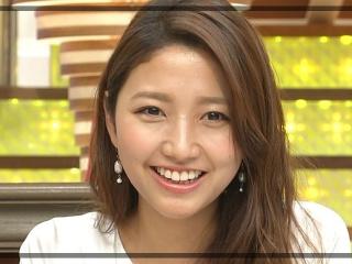 f:id:oyakudachi395:20200124095439p:plain