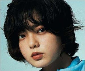 f:id:oyakudachi395:20200125102332p:plain
