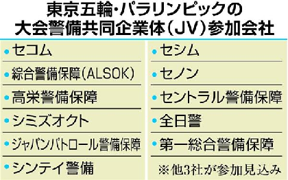 f:id:oyakudachi395:20200129153201p:plain