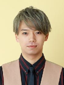 f:id:oyakudachi395:20200131110450p:plain