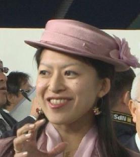 f:id:oyakudachi395:20200205093532p:plain