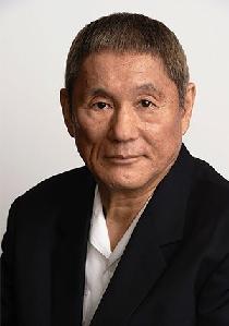 f:id:oyakudachi395:20200208110058p:plain