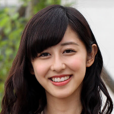 f:id:oyakudachi395:20200213095358p:plain