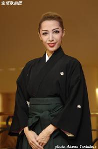 f:id:oyakudachi395:20200213161222p:plain
