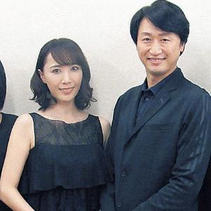 f:id:oyakudachi395:20200213161246p:plain