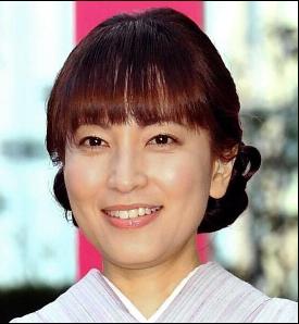 f:id:oyakudachi395:20200213161322p:plain