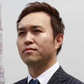 f:id:oyakudachi395:20200215100434p:plain