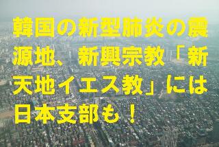 f:id:oyakudachi395:20200226150203p:plain