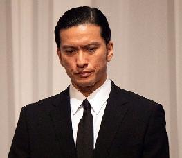 f:id:oyakudachi395:20200227114219p:plain
