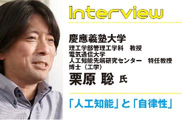f:id:oyakudachi395:20200301103512p:plain