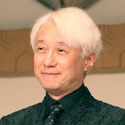 f:id:oyakudachi395:20200301103532p:plain
