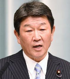 f:id:oyakudachi395:20200305163159p:plain