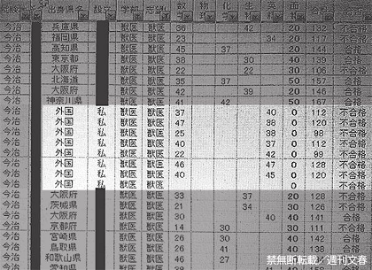 f:id:oyakudachi395:20200306090935p:plain