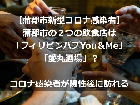 f:id:oyakudachi395:20200309110732p:plain