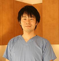 f:id:oyakudachi395:20200311153142p:plain