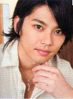 f:id:oyakudachi395:20200315093958p:plain