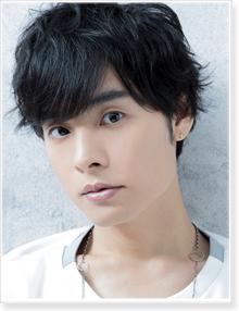 f:id:oyakudachi395:20200321143408p:plain