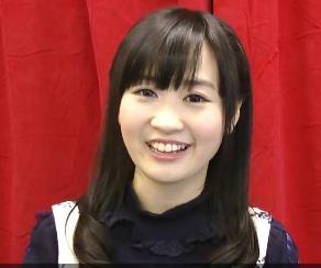 f:id:oyakudachi395:20200321143615p:plain