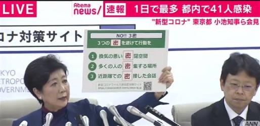 f:id:oyakudachi395:20200326091321p:plain