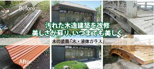 f:id:oyakudachi395:20200328122211p:plain