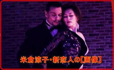 f:id:oyakudachi395:20200401151405p:plain