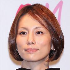 f:id:oyakudachi395:20200401151425p:plain