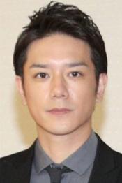 f:id:oyakudachi395:20200408112037p:plain