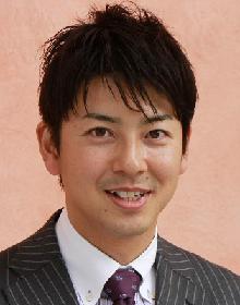 f:id:oyakudachi395:20200412100007p:plain