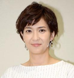 f:id:oyakudachi395:20200412100051p:plain