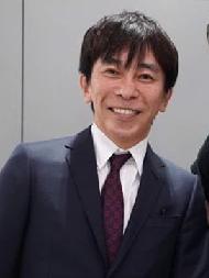 f:id:oyakudachi395:20200418215009p:plain