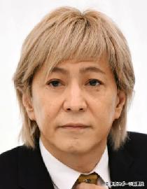 f:id:oyakudachi395:20200419092347p:plain
